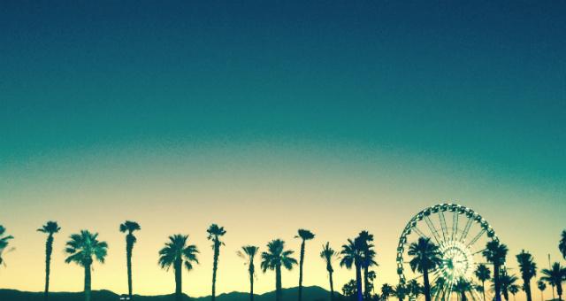 2014 Coachella - Best celebrity outfits  2014 Coachella – Best celebrity outfits 2014 coachella celebrities outfits feature
