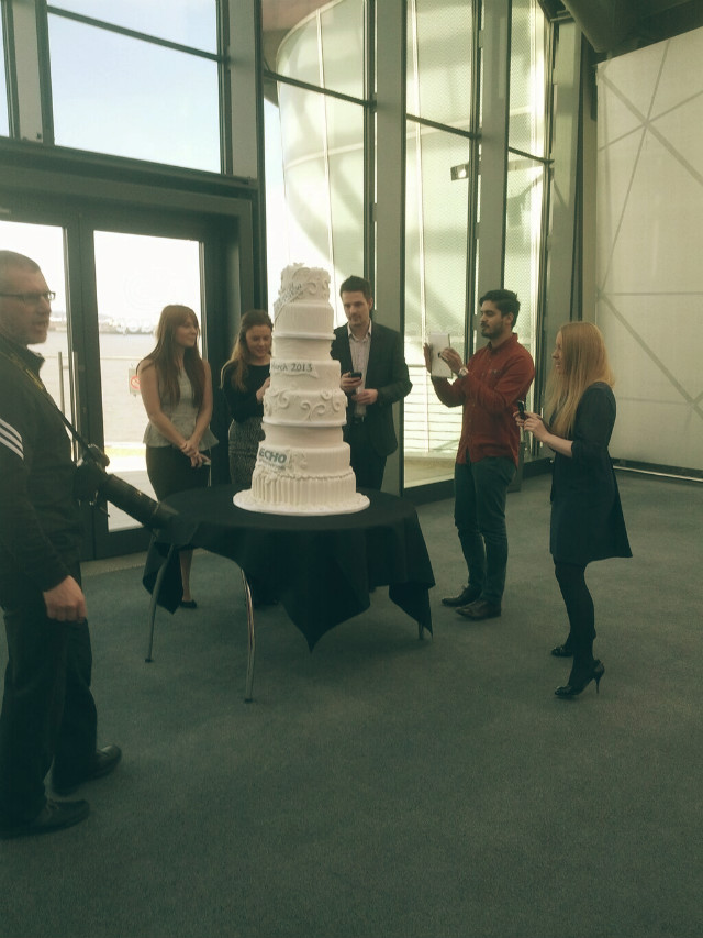 Celebrity wedding cakes  Most expensive celebrity weeding cakes celebrity homes wedding cakes