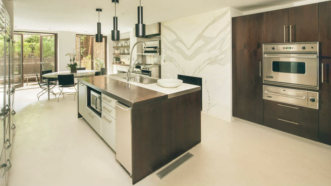 Sarah Jessica Parker_Celebrity Homes Sarah Jessica Parker Finally Sells NY Home_celebrity homes
