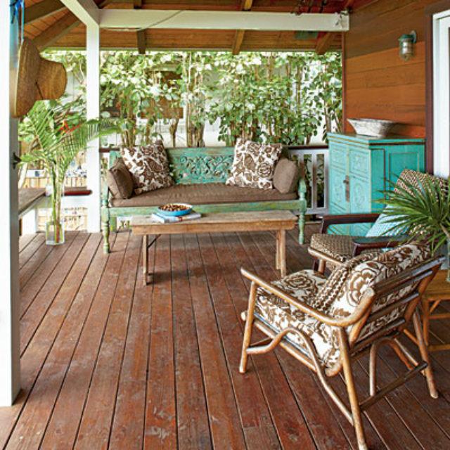 0712_jack-johnson-turquoise-l  Jack Johnson and his Porch 0712 jack johnson turquoise l