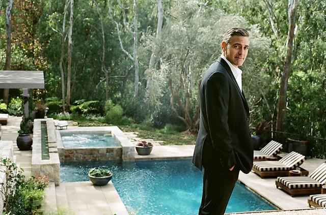 2010614-debdd8f5-49b1-470e-a16b-4ede8ca34e5b  Celebrity Homes - George Clooney's LA house 2010614 debdd8f5 49b1 470e a16b 4ede8ca34e5b1
