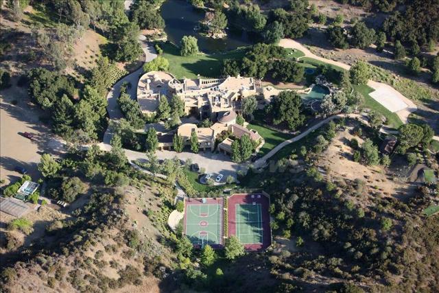 Inside-Celebrity-Homes-Will-Smith  Inside Celebrity Homes – Will Smith Inside Celebrity Homes Will Smith