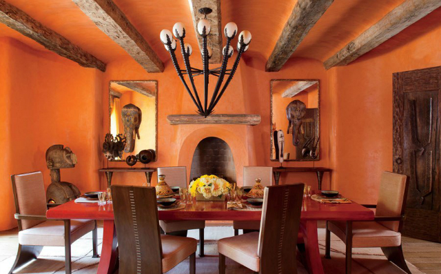 Inside-Celebrity-Homes-Will-Smith  Inside Celebrity Homes – Will Smith Inside Celebrity Homes Will Smith2