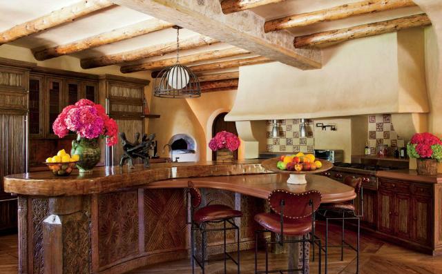 Inside-Celebrity-Homes-Will-Smith  Inside Celebrity Homes – Will Smith Inside Celebrity Homes Will Smith3