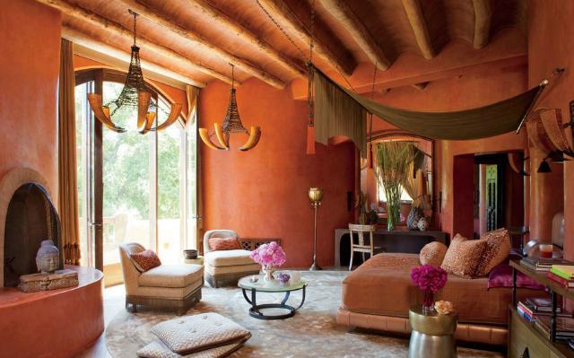 Inside-Celebrity-Homes-Will-Smith  Inside Celebrity Homes – Will Smith Inside Celebrity Homes Will Smith6