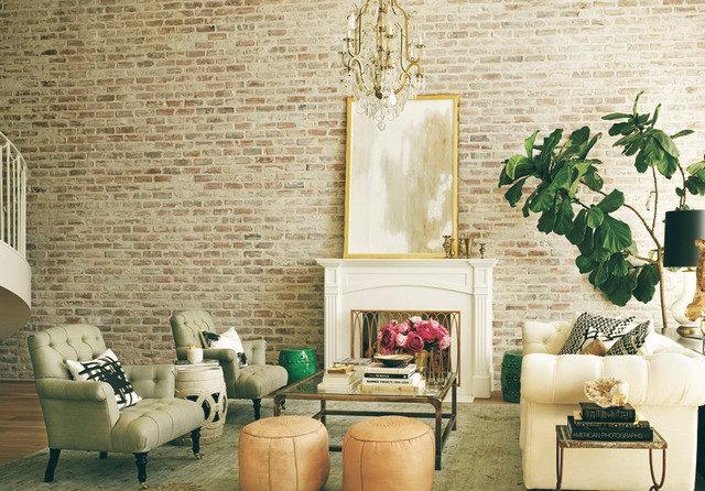 celebrity homes lauren conrad10  Inside Celebrity Homes: Lauren Conrad's Beverly Hills Home celebrity homes lauren conrad10