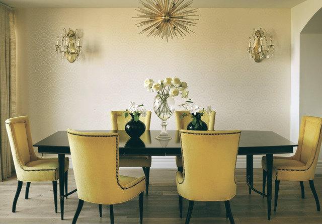 celebrity homes lauren conrad12  Inside Celebrity Homes: Lauren Conrad's Beverly Hills Home celebrity homes lauren conrad12