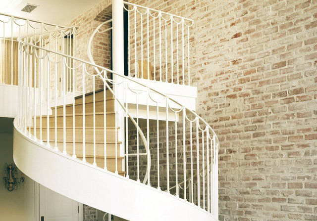 celebrity homes lauren conrad13  Inside Celebrity Homes: Lauren Conrad's Beverly Hills Home celebrity homes lauren conrad131