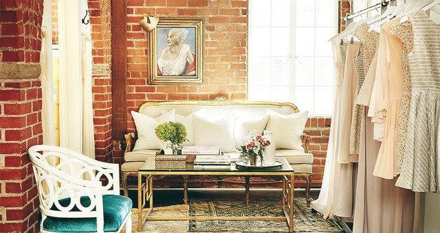 celebrity homes lauren conrad3  Inside Celebrity Homes: Lauren Conrad's Beverly Hills Home celebrity homes lauren conrad3