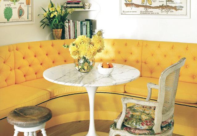 celebrity homes lauren conrad7  Inside Celebrity Homes: Lauren Conrad's Beverly Hills Home celebrity homes lauren conrad7