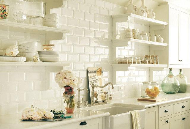 celebrity homes lauren conrad8  Inside Celebrity Homes: Lauren Conrad's Beverly Hills Home celebrity homes lauren conrad8