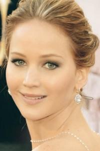 Celebrity Gossip: Jennifer Lawrence