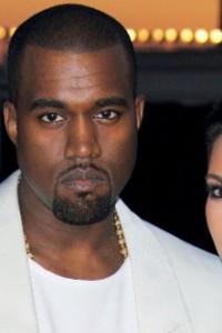 Celebrity Homes - Kim Kardashian and Kanye West giant new property