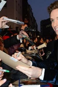 BAFTA Awards:  Highlights