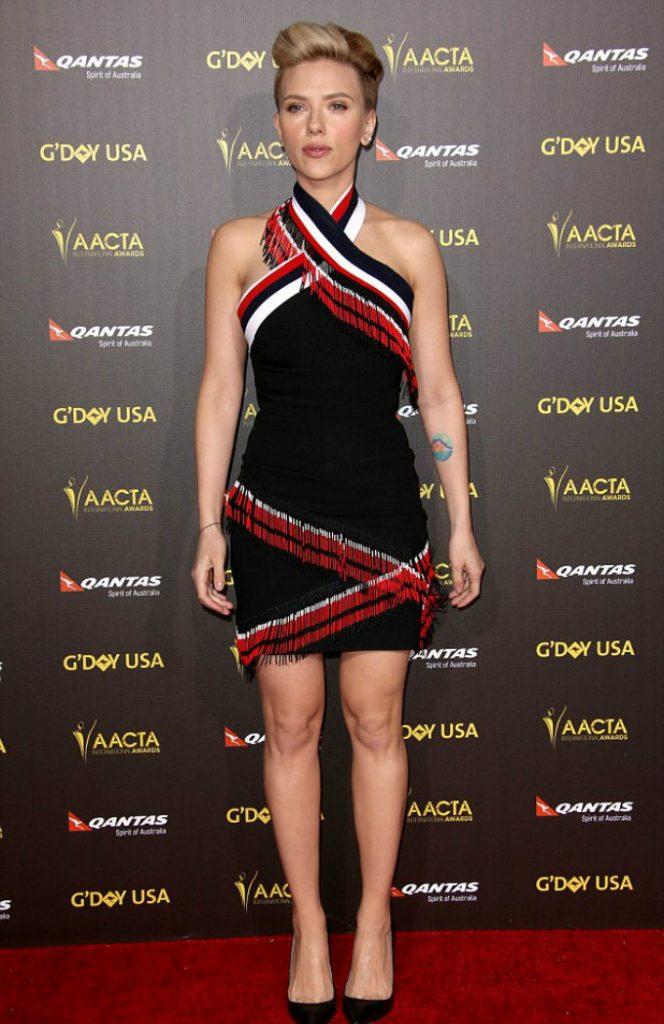 Dream homes in New York  Celebrity Gossip: Scarlett Johansson is now a sexy mom Celebrity Gossip Scarlett Johansson is now a sexy mom 2