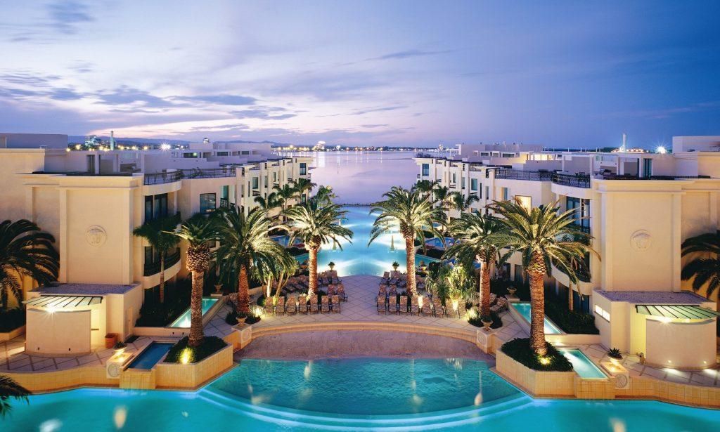palazzohero-exterior500kb1  Celebrity Gossip: Hotels Owned by Celebrities palazzohero exterior500kb1