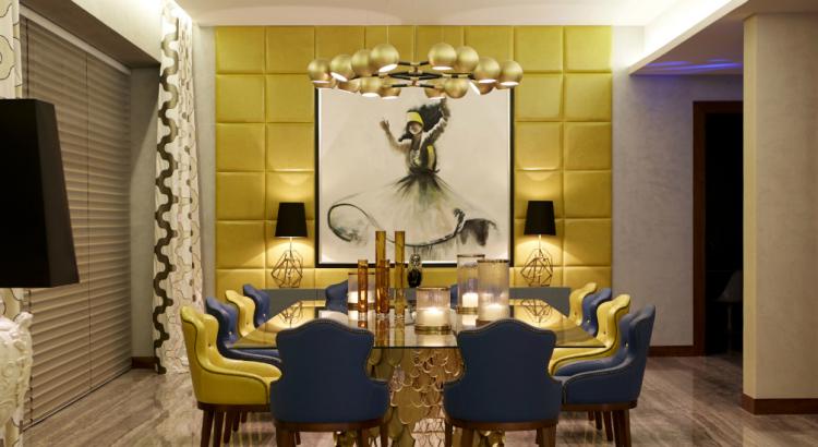 Celebrity Hotels  Emirates Hills in Dubai  (1) - Cópia