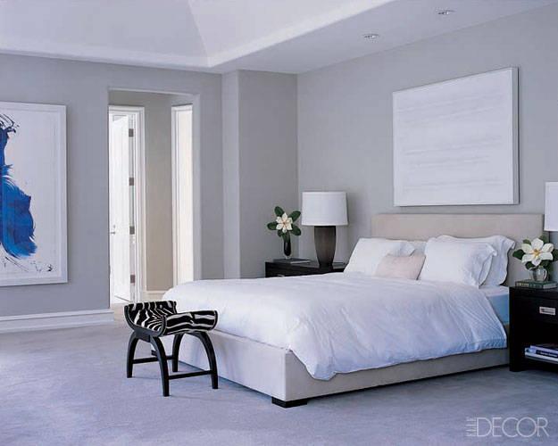 50 celebrity bedrooms 29 celebrity homes top 50 celebrity bedrooms 29
