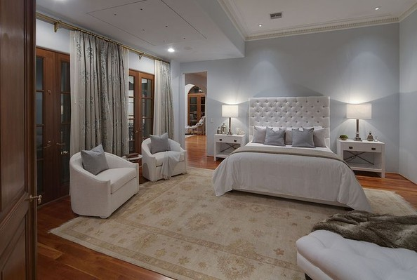 celebrity bedrooms. Celebrity Homes Top 50 Bedrooms  Page 14