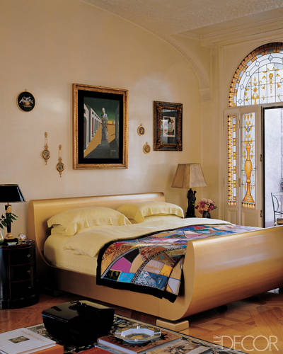 Celebrity Homes Top 50 Celebrity Bedrooms  Celebrity Homes: Top 50 Celebrity Bedrooms Celebrity Homes Top 50 Celebrity Bedrooms 81