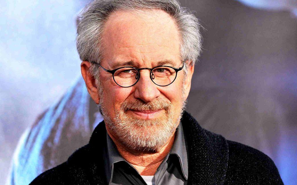 Steven Spielberg Wallpaper @ Go4Celebrity.com  Celebrity News: Steven Spielberg Pacific Palisades Home Celebrity News Steven Spielberg Pacific Palisades Home 1