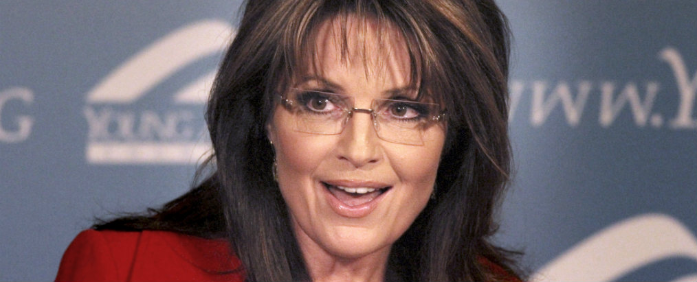 Celebrity Homes Sarah Palin Arizona Mansion  Celebrity Homes: Sarah Palin Arizona  Mansion Celebrity Homes Sarah Palin Arizona Mansion