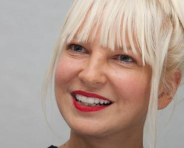 Inside Celebrity Homes: Sia Home in LA